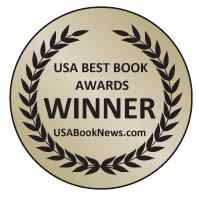 2012 Best Book Award