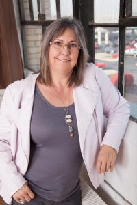 Susan M. Sparks, author, writer, ASAP Writing Services