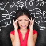 decision fatigue affects your marketing