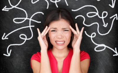 How Decision Fatigue Affects Your Marketing Efforts