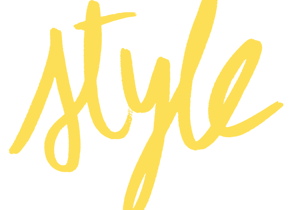 What's Your House Style?